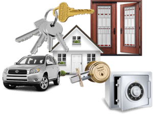 locksmith-algarve
